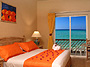 Our Deluxe Ocean View Suite
